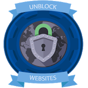 Unblock Websites APK
