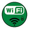 WIFI PASSWORD (WEP-WPA-WPA2) APK