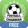 Football Chairman - Build a Soccer Empire APK