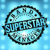 Superstar Band Manager APK