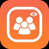 Who viewed my instagram: stalkers and visitors APK