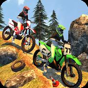 Offroad Moto Bike Racing Games APK