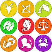 Zodiac Compatibility APK