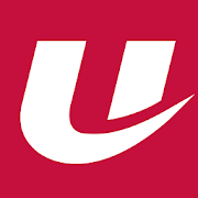 UniPro Foodservice APK