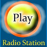Radio Juventus APK
