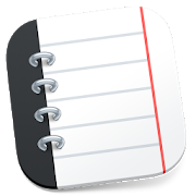 Notes Plus - Notepad, To Do List, Reminder, Memo 1.1.1 Android Latest Version Download