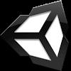Unity Remote 5 APK