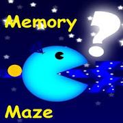 Memory Maze APK
