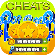 Unlimited keys & coins APK