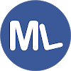 Machine Liker 1.2 Android Latest Version Download