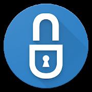 Unlock APK
