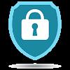 Vpn Free Unblocker unlimited - 100% anonymous APK