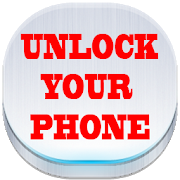 Unlock your phone Premium and Cheapest APK