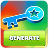 Unlimited Subway Keys Prank APK