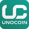 Unocoin Bitcoin Wallet India APK
