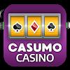 Casino Casumo - Mobile Slots App APK