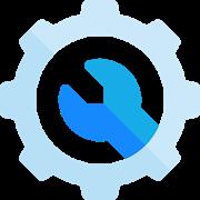 Google App Settings Launcher APK