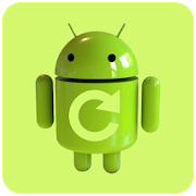Update Software APK