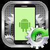 Upgrade for Vivo™ APK