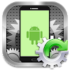 Upgrade for Mobile APK