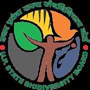 UP Biodiversity App APK