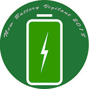 Battery Vigilant 2018 APK