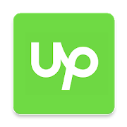Upwork: Easily connect on the go APK