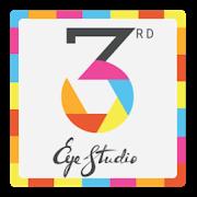 3rd Eye Studio APK