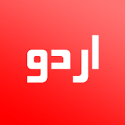 Urdu News & Live TV - Urdu ONE APK