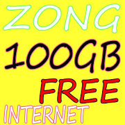 Zongg Free Internet Packages APK