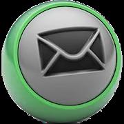 30,000+ Urdu SMS daily update APK