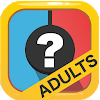 Would You Rather? Adults APK