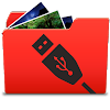 USB File Browser - Flash Drive APK