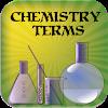 Chemistry Terms APK
