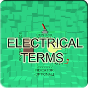 Electrical Terms APK