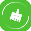 CLEANit - Boost,Optimize,Small APK