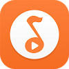 Music Player - just LISTENit, Local, Without Wifi APK
