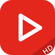 S Player - Lightest and Most Powerful Video Player APK