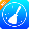 Utility Clean - Special Quick Cleaner APK