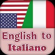 Italian Translator Offline Dictionary APK
