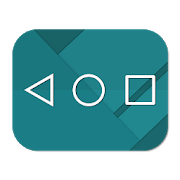 Navigation Keys - Soft Keys APK