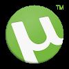 µTorrent® Remote APK