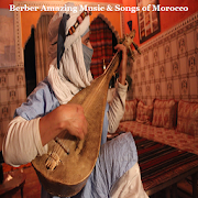 Berber Amazing Music & Songs of Morocco APK
