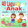 Indonesian Children Songs APK