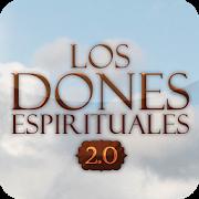Los Dones Espirituales APK