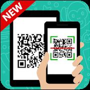 Whatscan for web - WhatsCode QR scanner APK