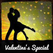 Valentine Special Photography APK