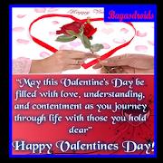 Valentine Card APK