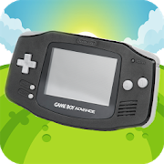 Emulator For GBA 2 APK