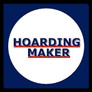 Hoarding Maker APK